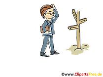 交差点のクリップアート、グラフィック、画像、漫画