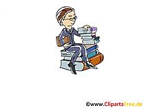 従業員のクリップアート、グラフィック、画像、漫画