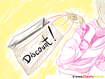Bild Discount