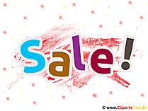 Bilder Sale