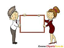 Bildung und Forschung Bild, Clipart, Grafik, Cartoon