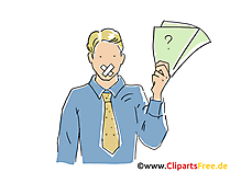 Business Erfolg Clipart