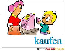 Clipart kaufen zum Runterladen