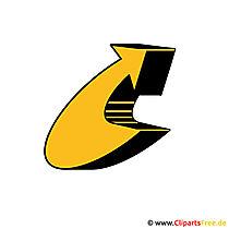 Logo Clipart free