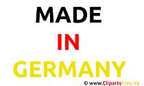ドイツ製写真