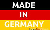 ドイツ製クリップアート、イメージ、イメージ、グラフィック