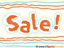 Sale Clip Art
