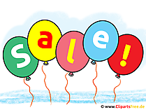 Sale Clip Art, Illustration, Pic