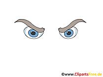 Boyes eyes画像、デッサン、漫画