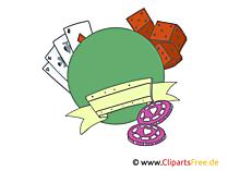 ゲームライブラリー画像、クリップアート、イラスト