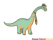 Camarasaurus resim - dinozor türlerinin resimleri, çizgi film, ücretsiz çizimler