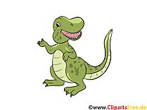 Dinozor Resimleri, Vektörler, Çizgi Filmler, Çizgi Romanlar, İllüstrasyonlar