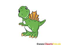 Dragon Clipart, Resim, Çizgi Film, Komik, Çizim Bedava