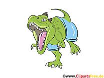 Edmontosaurus Resim - dinozor resimleri, çizgi film, ücretsiz çizimler