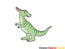 Pelecanimimus Resim - dinozor resimleri, çizgi film, ücretsiz çizimler