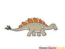 Supersaurus Clipart, resim, çizgi film, çizgi roman, illüstrasyon ücretsiz