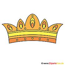 Krone Clipart