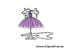 Tischlampe Bild, Clipart, Illustration, Grafik kostenlos