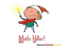 Mutlu Noeller PNG Ücretsiz İndirme
