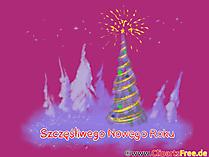 Najlepsza Nowy Rok clipartow