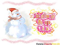 Wesołych Świąt i szczęśliwego nowego roku tła i ozdoby grafik oraz ilustracji