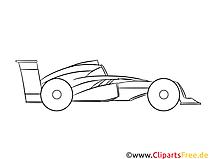 9+ autos laubsägearbeiten cliparts, bilder, grafiken