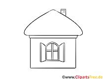 vorlagen f r laubs gearbeiten bilder cliparts gifs. Black Bedroom Furniture Sets. Home Design Ideas