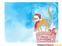 Vorlagen weihnachtskarten bilder cliparts gifs for Vorlagen weihnachtskarten drucken