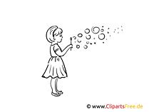 10 wandtattoos für kinderzimmer cliparts, bilder, grafiken kostenlos gif, png, jpg