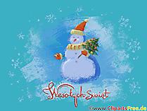 Wesołych Świąt Bożego Narodzenia Zdjęcia