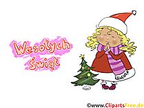 Wesołych Świąt, czyli tradycyjne życzenia