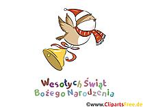 Wesołych Świąt szczęśliwego nowego roku tapety i obrazy