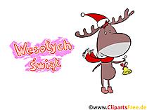 Wesołych Świąt Zdjęcia- Pobierz darmowe obrazy