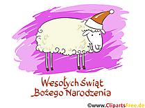 Wesołych świąt Zdjęcia, Obrazki, Obrazy