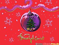 Życzenia bożonarodzeniowe na kartki świąteczne