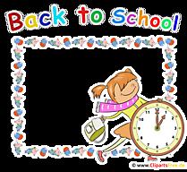 Kembali ke Bingkai Sekolah untuk gambar tentang subjek sekolah subject