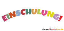 Skolanskrivning rubrik, text PNG clipart transparent