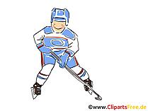 Frei Bilder zum Thema Eishockey, Wintersport, WM