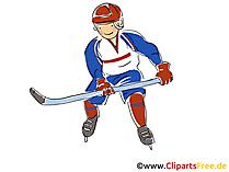 ワールドカップアイスホッケーのクリップアート、画像、漫画、漫画、無料イラスト