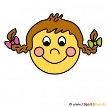 Besondere Smileys