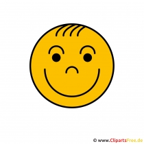 Bilder Smileys