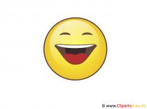 Emoji za darmo