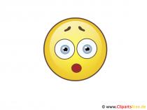 Smile groß kostenlos herunterladen