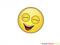 Grosse Smilies