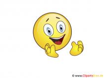 Szczęśliwe twarze