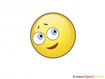 Uśmiechnięte twarze