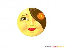 Smiley Symbole