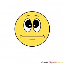 Smilies Emoticons