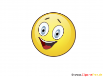 Smilys