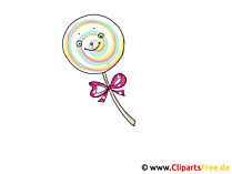 Lolly clipart